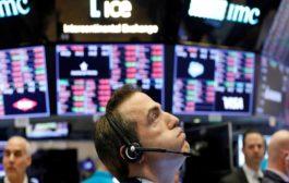 أبرز الازمات التاريخية التي عصفت بالاقتصاد العالمي حسب البورصة الامريكية