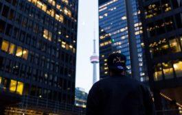 تورونتو في اول يوم من شهر رمضان 2020