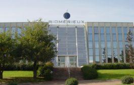 شركة الادوية الفرنسية Biomérieux تمنح كندا وصفة سرية لإنتاج أختبارات فيروس كورونا Covid 19