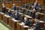برلمان اونتاريو يوافق على تمديد حالة الطوارىء واغلاق المدارس