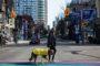 شفاء 45% من مرضى فايروس كورونا في اونتاريو