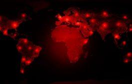 بارقة امل... دراسة أميركية تؤكد ان بأمكان أشعة الشمس ان تقتل فيروس كورونا