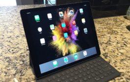 حكومة اونتاريو تتعاون Apple و Rogers لتوفير أجهزة iPad وانترنت مجاني للطلاب ذوي الدخل المنخفض