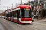 شركة باصات تورونتو تخطط لتسريح 1200 عامل مؤقتًا بسبب وباء كورونا
