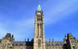 الحكومة الكندية وأحزاب المعارضة تبرم صفقة لتمرير مشروع قانون ضخم لدعم الأجور