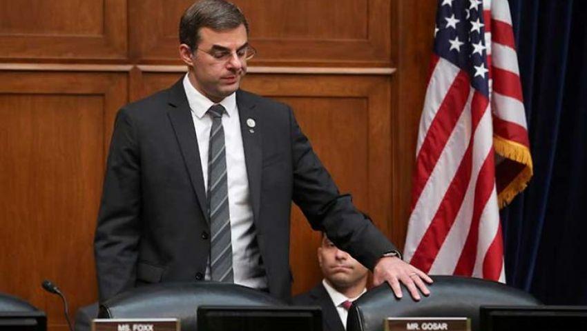 نائب أمريكي من أصل فلسطيني يقترب خطوة من إعلان خوض الانتخابات الرئاسية ضد ترامب