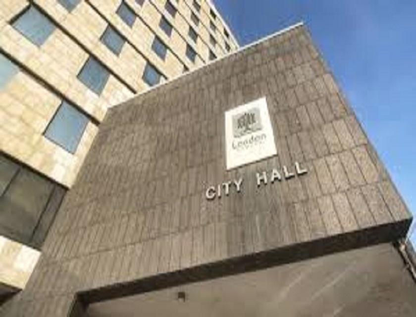 مدينة لندن اونتاريو تسرّح 800 موظف بسبب ازمة الفايروس التاجي