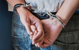 الإفراج عن أكثر من 1900 سجين في أونتاريو للحد من الإصابة بـ COVID-19