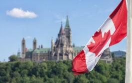 كيف يمارس الكنديون الرياضة في ظل انتشار الفايروس التاجي