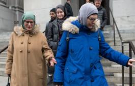 المحكمة العليا لكندا تؤجل النظر بالطعن بقانون حظر الرموز الدينية في كيبيك