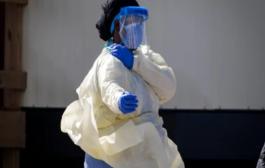 أونتاريو تعلن الاثنين عن 421 حالة اصابة جديدة ليرتفع الاجمالي الى 7470
