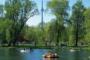 عمدة تورونتو: جزر تورنتو قد لا يُعاد فتحها قريبا