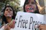 كندا في مركز متقدم والدول العربية في ذيل القائمة بمؤشر حرية الصحافة حول العالم 2020