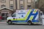 هاميلتون... اخلاء دار للمتقاعدين بالكامل بعد اصابة 62 نزيل بالفايروس