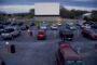اونتاريو تعيد فتح سينما السيارات يوم الاحد