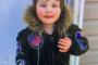 فقدان طفل يبلغ من العمر 3 سنوات في نوفاسكوشيا