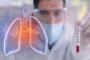 منطقة واترلو تبلغ عن 20 أصابة جديدة بالفايروس اليوم الاحد