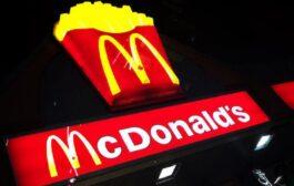 اصابة اثنين من موظفي ماكدونالدز في ميسيساكا بفايروس كورونا
