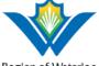 مجلس واترلو يلزم استخدام الكمامات في الاماكن المغلقة العامة