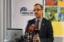 وندسور تعلن عن 18 أصابة جديدة بالفايروس و3 حالات وفاة جديدة اليوم