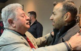 ترودو يستلم رسالتين من عضو برلمان ورجل اعمال عرب من واترلو للتدخل في مواجهة خطط اسرائيل في الضفة الغربية
