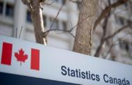 ارتفاع معدل التضخم السنوي لشهر أبريل إلى أعلى مستوى له منذ ما يقرب من عقد في كندا
