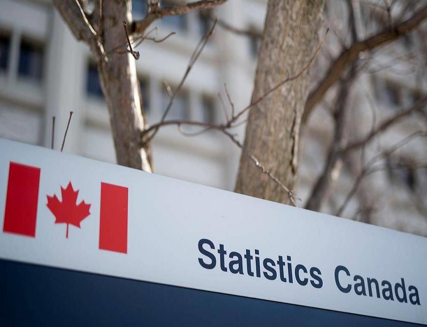 هيئة الإحصاء الكندية تؤكد فقدان 2 مليون وظيفة في أبريل