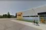 ترودو يوسع اهلية حساب الطوارئ للأعمال التجارية في كندا