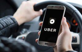 شركة UBER تخطط لتسريح 3000 موظف واغلاق 45 مكتبًا لها بسبب كورونا