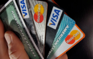 هيئة الإحصاء الكندية: ارتفاع ديون الكنديين في الربع الأول مع بدء جائحة كورونا