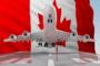 أخر تحديثات الهجرة حول الملفات العالقة و السفر الى كندا
