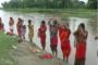 فايروس كورونا يتحول الى إله يعبد في الهند...!