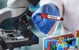واترلو ... الإبلاغ عن 7 اصابات جديدة بالفايروس وشفاء 4 اخرى اليوم الاربعاء