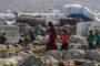 ملايين السوريين في خطر.. معدلات الجوع وصلت مستويات قياسية