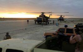 الدنمارك ترسل قوات إضافية لمهمة تدريب تابعة للناتو في العراق