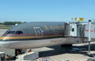 وصول طائرة من كندا إلى عمان تقل 130 أردنيا و30 فلسطينيا