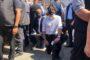 تغطية واترلوتايمز لتظاهرات التنديد بالعنصرية والتمييز في العاصمة اوتاوا
