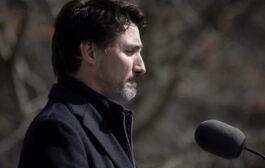ترودو يعد بإنفاق 2.2 مليار دولار لمساعدة اقتصاد المدن الكندية