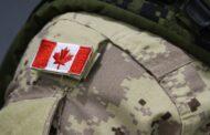 الجيش الكندي يستأنف مهامه الخارجية