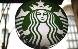 إغلاق Starbucks في واترلو بعد اصابة احد العمال بكورونا