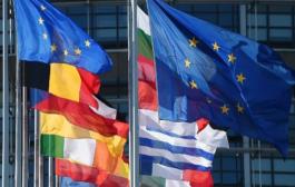 الاتحاد الأوروبي يستثني مواطني دولة عربية من دخول أراضيه
