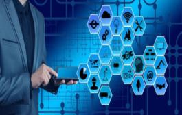 منطقة واترلو تتصدر قائمة أسواق التكنولوجيا الناشئة في أمريكا الشمالية