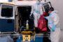 الولايات المتحدة تسجل أعلى معدل وفيات بكورونا منذ شهرين ونصف