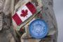 انباء عن اصابات جماعية بالفايروس في قاعدة عسكرية كندية