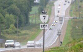 اونتاريو تعلن الموافقة على انشاء طريق سريع لربط كيتشنر بمدينة كويلف