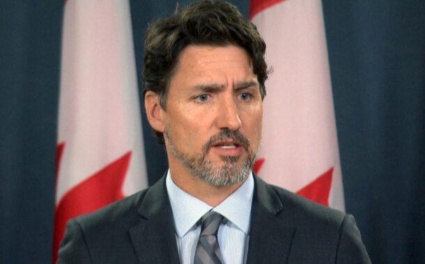 ترودو يستشهد بأيات من القرأن الكريم وسور من الانجيل في مداخله له في البرلمان الكندي