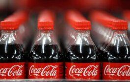 شركة كوكا كولا تسرّح 4000 عامل في الولايات المتحدة وكندا