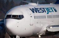 شركة WestJet تعيد خدماتها إلى 5 مطارات في شرق كندا