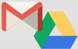 عطل مفاجئ يصيب Gmail و Google Drive عالمياً