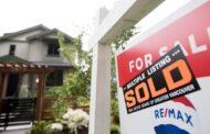 اسعار المنازل تسجل ارتفاعا قياسيا لشهر يناير في كندا